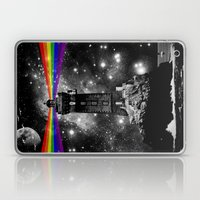 There's Always Hope  Laptop & iPad Skin