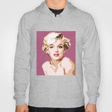 Marilyn Hoody