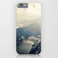 Explore. {minus Typograp… iPhone 6 Slim Case