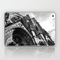 Cathedral Of Saint John … Laptop & iPad Skin