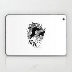 Long Term Love Laptop & iPad Skin