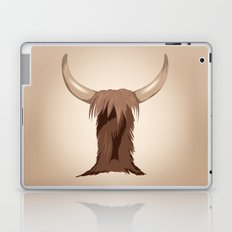 Alphabet Y Laptop & iPad Skin