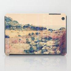 Weebles Wobble iPad Case