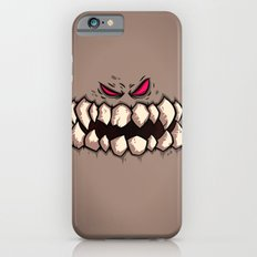 ANGRY iPhone 6s Slim Case