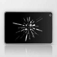 Pendulous Laptop & iPad Skin