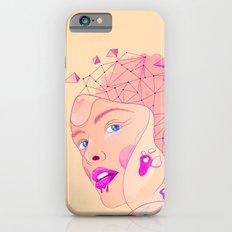Transmutation iPhone 6 Slim Case