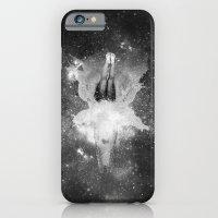 Dive iPhone 6 Slim Case