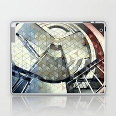 Well of dreams Laptop & iPad Skin