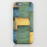 The Light Well iPhone 6 Slim Case