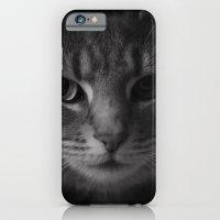 Le Chat  iPhone 6 Slim Case