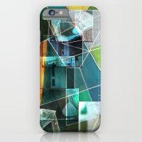 iPhone & iPod Case featuring Kolimachicoulikos by Larcole