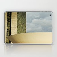 Brasilia, Brazil Archite… Laptop & iPad Skin