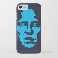 Walken Slim Case iPhone 7
