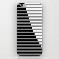 Obod iPhone & iPod Skin
