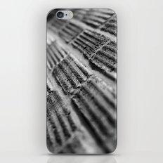 {texture} iPhone & iPod Skin