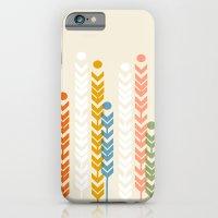 Barley iPhone 6 Slim Case