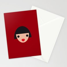 Suzyta Stationery Cards