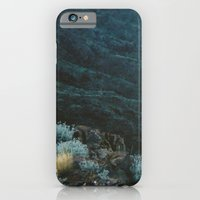 Valley Low iPhone 6 Slim Case
