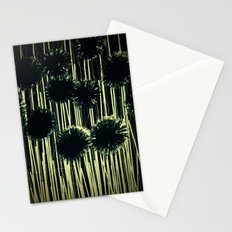 datadoodle 012 Stationery Cards