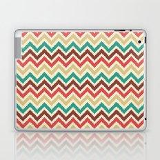 Chevron 1 Laptop & iPad Skin