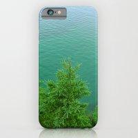 MILELE iPhone 6 Slim Case