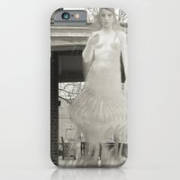 Nostomania (plan For A P… iPhone 6 Slim Case