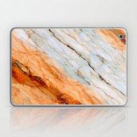 Marble Texture 2B Laptop & iPad Skin