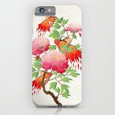 goldfish iPhone 6s Slim Case