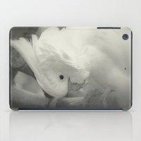 Kakadu iPad Case