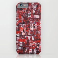 Rage iPhone 6 Slim Case