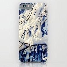 Amazing Winter iPhone 6s Slim Case