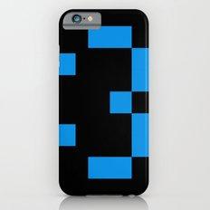 Catface Slim Case iPhone 6s