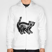 The Purrfect Scare Hoody