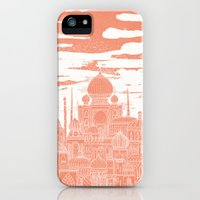 iPhone Cases featuring Venus by David Fleck