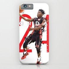 J.24 iPhone 6 Slim Case