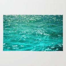 SIMPLY SEA Rug
