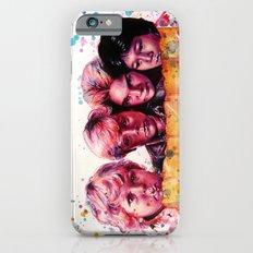 Hey You Guys! iPhone 6s Slim Case