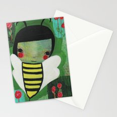 Bea Stationery Cards
