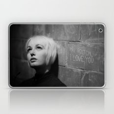 FP-MOD Laptop & iPad Skin