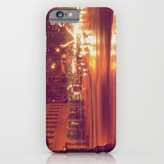 300.13 iPhone & iPod Case