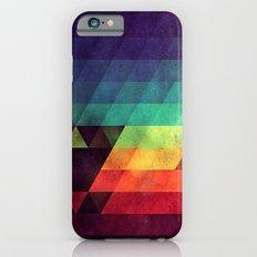 ryvyngg Slim Case iPhone 6s