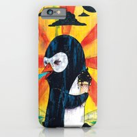 MeltDown Desserts Print~! iPhone 6 Slim Case