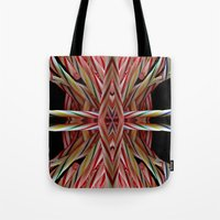Candy Time! Tote Bag