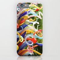 iPhone & iPod Case featuring FTBG V by Shutterbee Photography