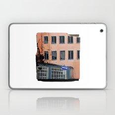 Landscape V Laptop & iPad Skin