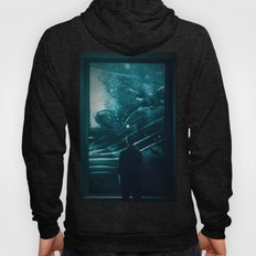 On The Outside Looking I… Hoody