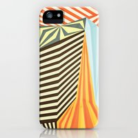 iPhone Cases featuring Yaipei by Anai Greog