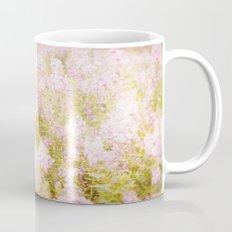 Summer Pink Mug