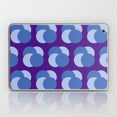 Lovely Pattern V Laptop & iPad Skin