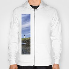 Yaquina Lighthouse Hoody
